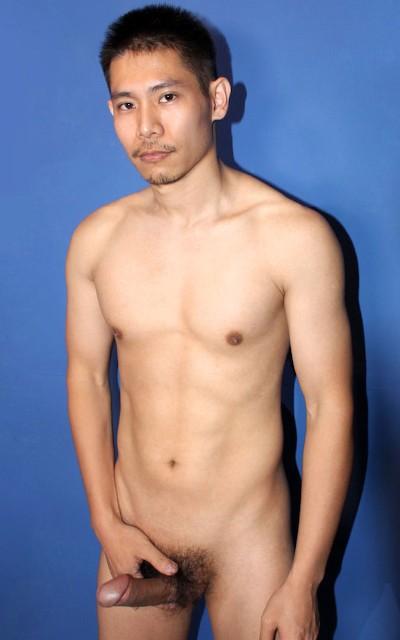 Watch Bird Have Gay Sex on Cumfu.com - Asian Gay Male
