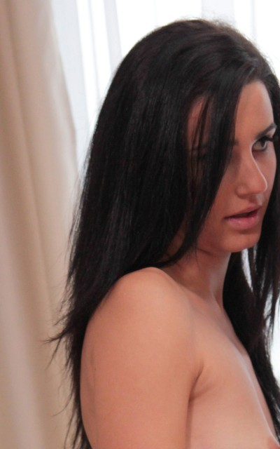 Erica Fox Official Profile on SexyHub