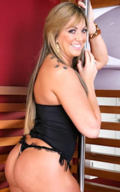 Watch Alessandra Maia Have Milf Sex on Milfed.com - Milf Pornstar