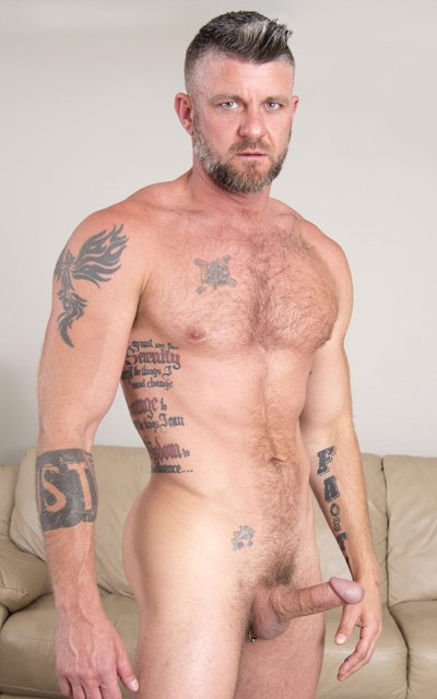 Watch Christian Matthews Have Gay Sex on Cumfu.com - Asian Gay Male