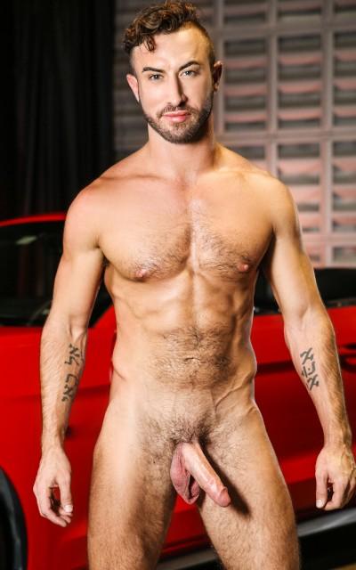 Grant Ryan