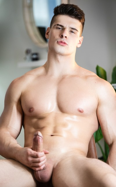 Malik Delgaty Gay Porn Model - Male Access