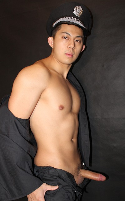 Watch Bobby Have Gay Sex on Cumfu.com - Asian Gay Male