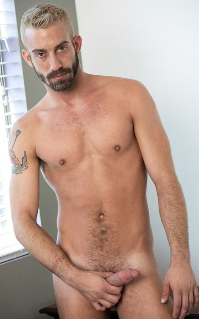 Jett Rink - Icon Male