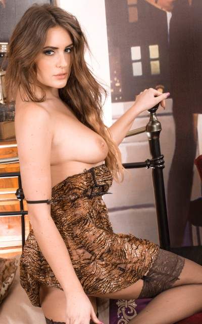 Emma G Amateur Porn Star