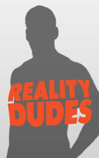Daniel Gay Porn Model - Male Access
