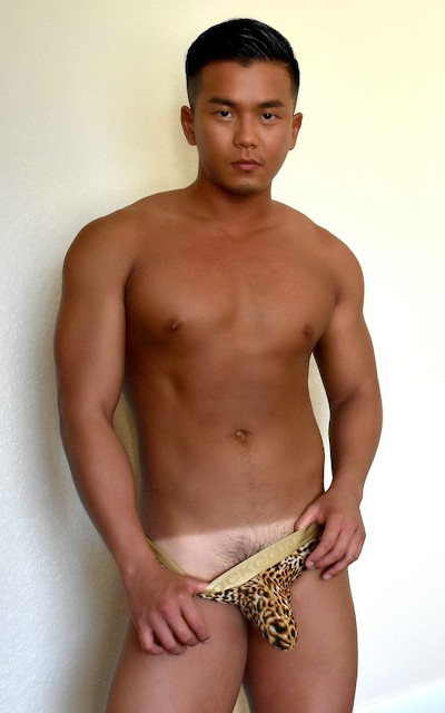 Watch Alex Chu Have Gay Sex on Cumfu.com - Asian Gay Male