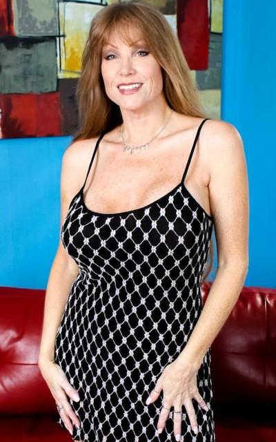 Watch Darla Crane Official Profile on RealityJunkies