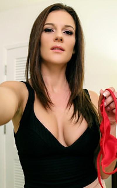 Mandy Flores porn videos at 8thstreetlatinas.com