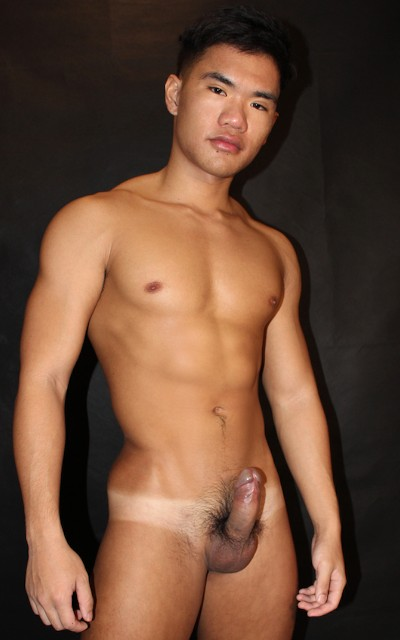 Watch Don Have Gay Sex on Cumfu.com - Asian Gay Male