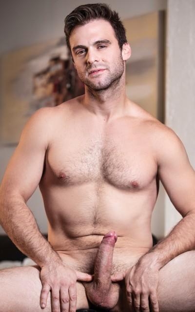 Gabriel Clark