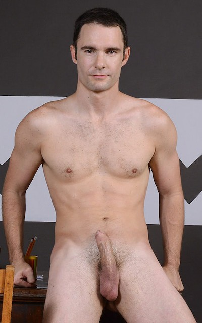 Cameron Kincade