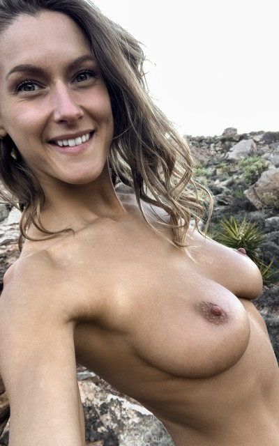 Stacy Sparks Official Profile on hardcorekings.com