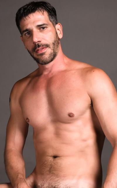 Watch Tony Salerno Have Gay Porn on Taboomale.com - Gay Pornstar