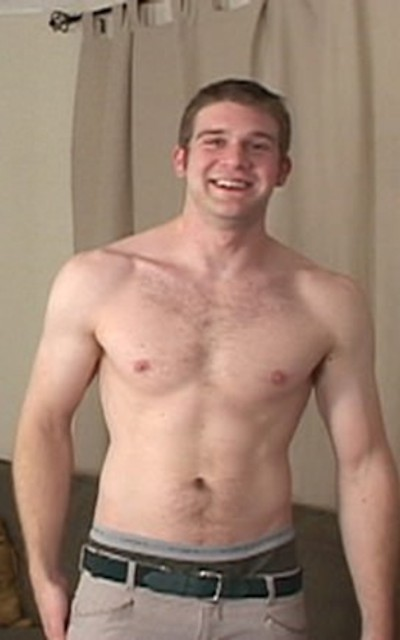 Colby - SeanCody videos