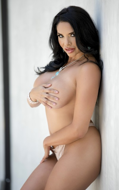 Missy Martinez porn videos at 8thstreetlatinas.com
