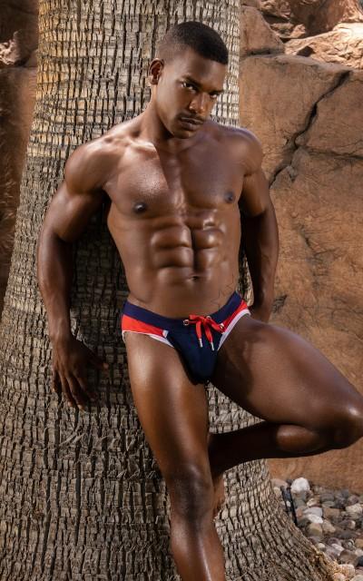 Adrian Hart - Black Male Me videos