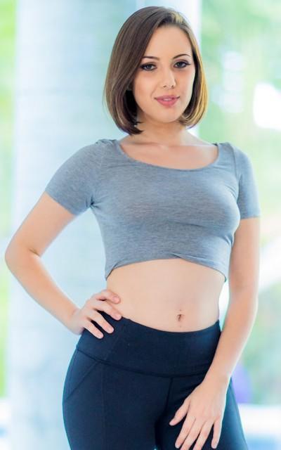 Jenna Sativa - Porn For Women