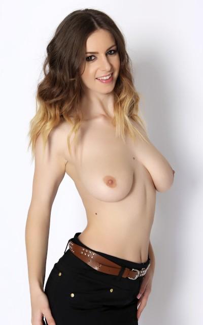 Stella Cox porn scenes at bignaturals.com