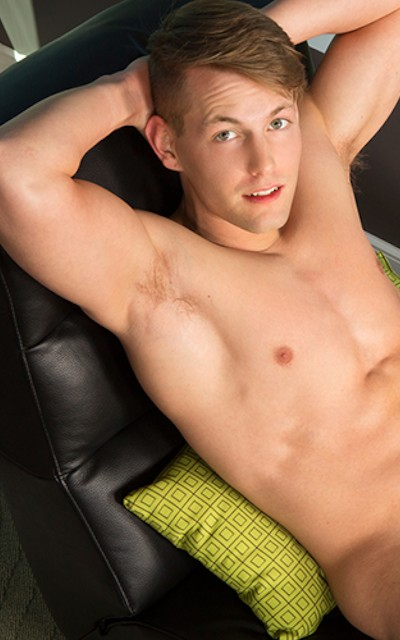 Conrad - SeanCody videos