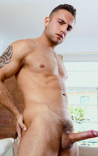 Eric Star