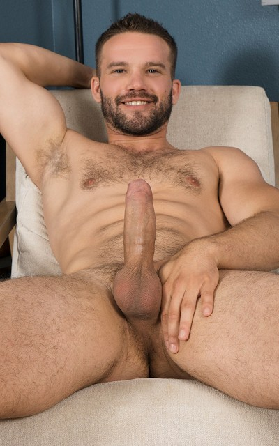 Gay Sean Cody porno