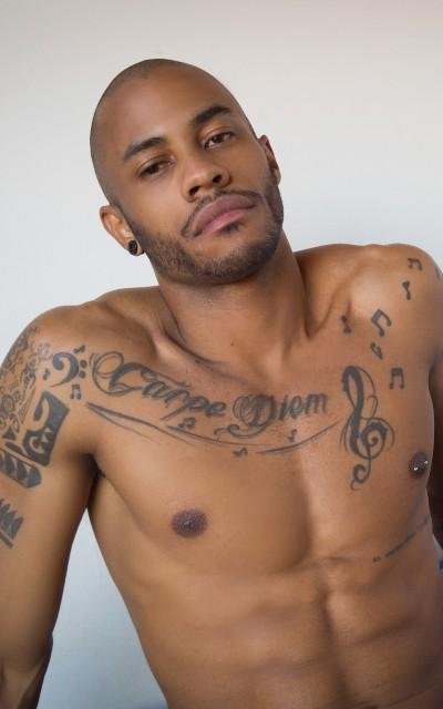 Will Schokolade Gay Black Porn Scenes