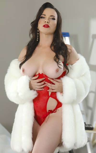 Dana DeArmond porn videos at cumfiesta.com