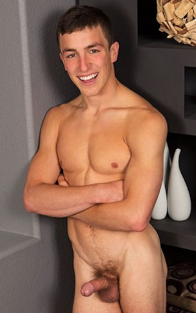 Charley - SeanCody videos