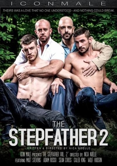 The New Stepfather 2 - Adam Russo, Matt Stevens, Sean Cross, Caleb King, Wolf Hudson