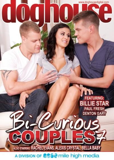 Bi_Curious Couples #07