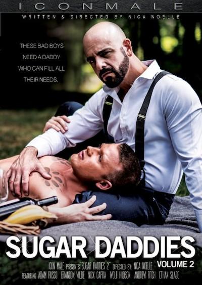 Sugar Daddies 2 - Adam Russo, Andrew Fitch, Ethan Slade, Brandon Wilde, Nick Capra, Wolf Hudson