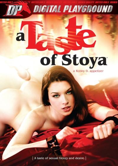A Taste of Stoya - Mick Blue, Bridgette B, James Deen, David Perry, Jenna Presley, Mason Moore, Scott Nails, Stoya