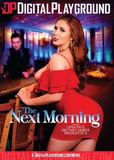 The Next Morning - Bridgette B, Britney Amber, Xander Corvus, Jake Adams, Lena Paul