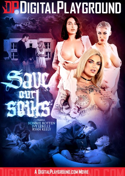 Save Our Souls - Ryan Keely, Danny D, Bonnie Rotten, Jay Snake, Ivy Lebelle