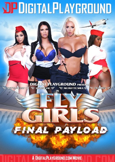 Full Length HD Porn Movies - Digital Playground Porn DVDs