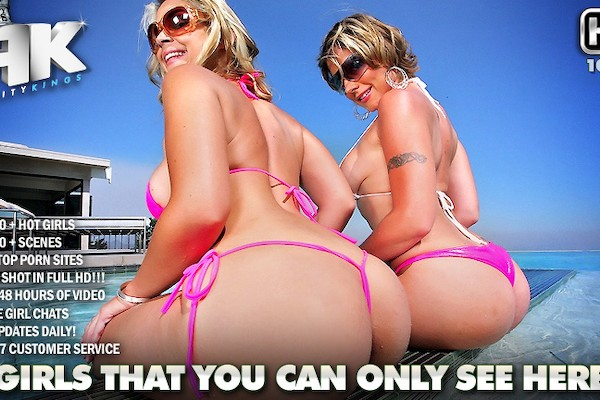 Cue The Curves Ramon Nomar Porn Video - Reality Kings
