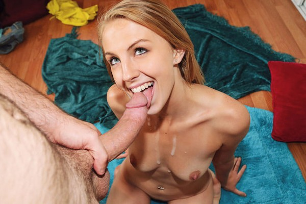 Best Fucking Vacation Ever Jenna Porn Video - Reality Kings