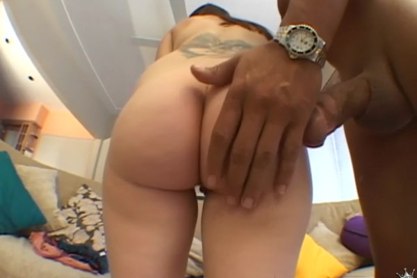 Milk Duds Pike Nelson Porn Video - Reality Kings