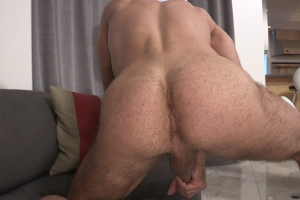 Drew - Best Gay Sex