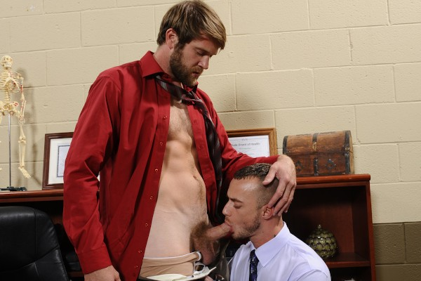 E-male - feat Jessie Colter, Colby Keller