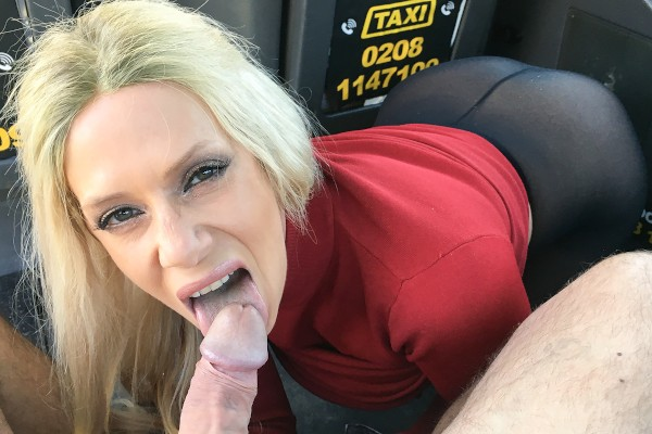 Watch Sasha Steele in Sasha Steele Car wash flasher