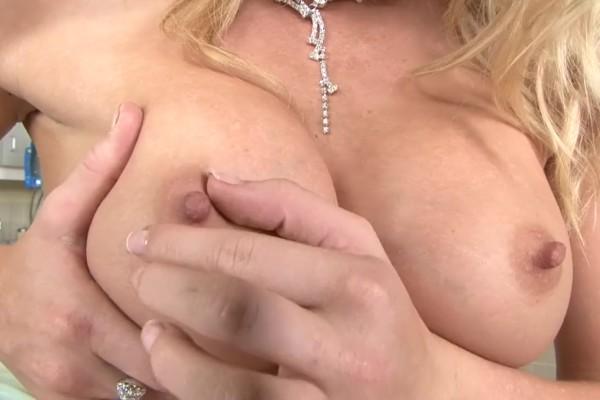 Paging Nurse Lenee