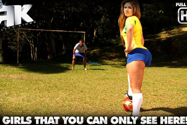 Penalty Blow Tony Tigrao Porn Video - Reality Kings