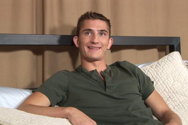 Dayton - Best Gay Sex