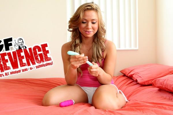 Hot Desire Katerina Kay Porn Video - Reality Kings