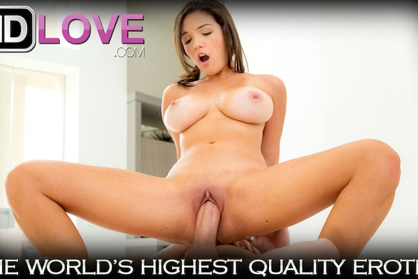 Close Encounter Shae Summers Porn Video - Reality Kings