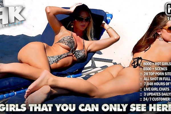 Bikini Breeze Molly Cavalli Porn Video - Reality Kings