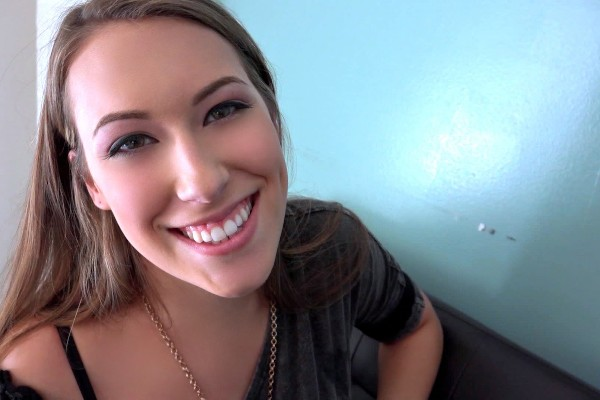 Watch Kimber Lee in Dirty Girl Cheats on her BF