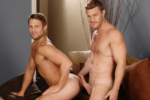 How To Keep Your Man - feat Bobby Clark, Landon Conrad